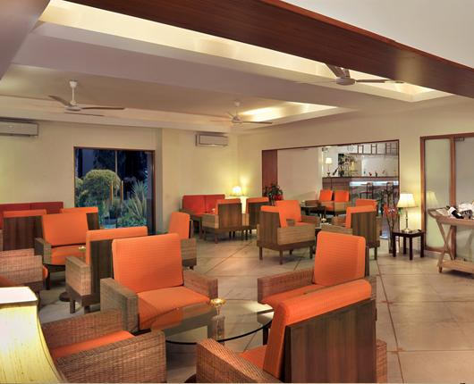 Best Western Resort, Manesar